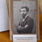 ikonnikov (30)