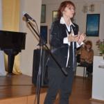 Remshevich(4)