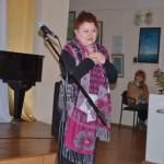 Remshevich(5)