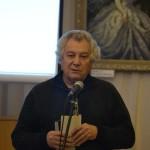 vecher_poetov (5)